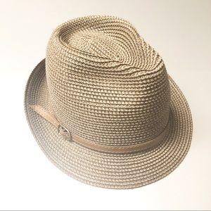 Nordstrom | Women's Straw Hat